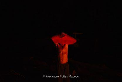 AlexandrePottesMacedo-20160908-20160908-_DSC9243